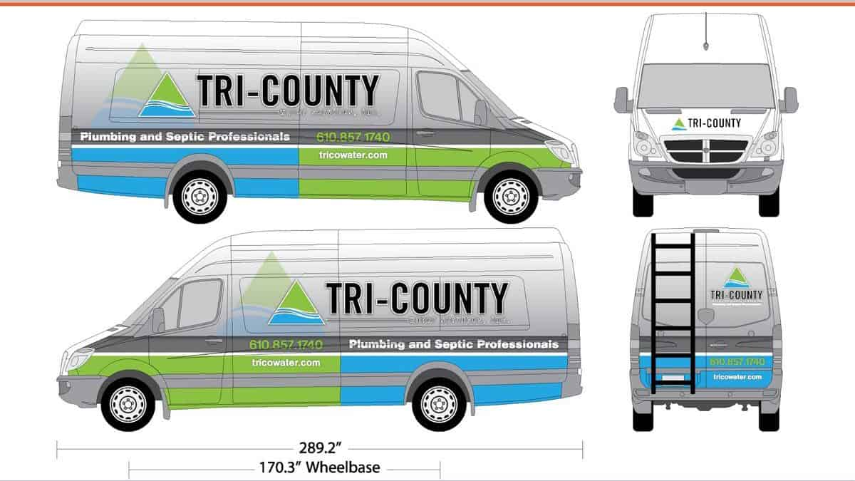 Tri-County Sprinter Proof-optimized
