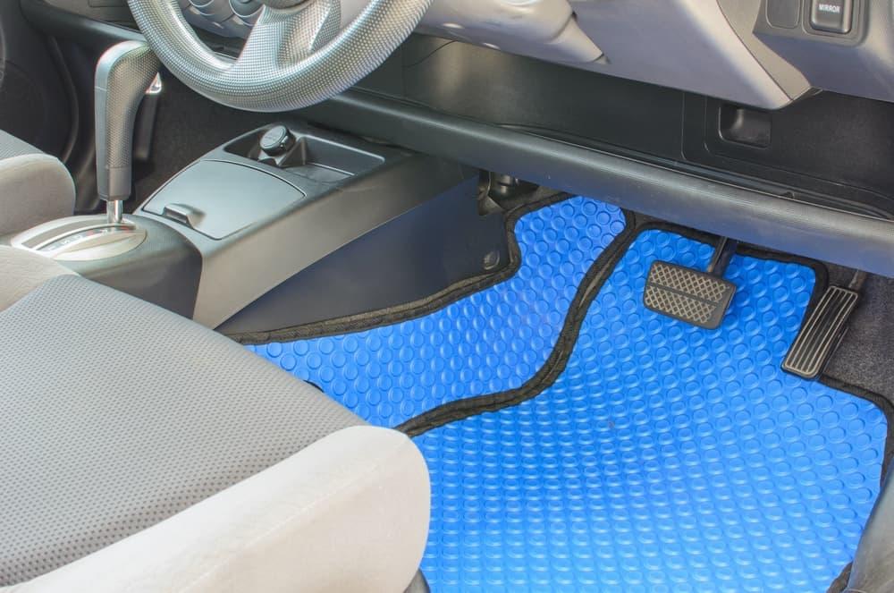 best floor mats