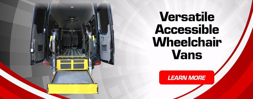 handicap-vans