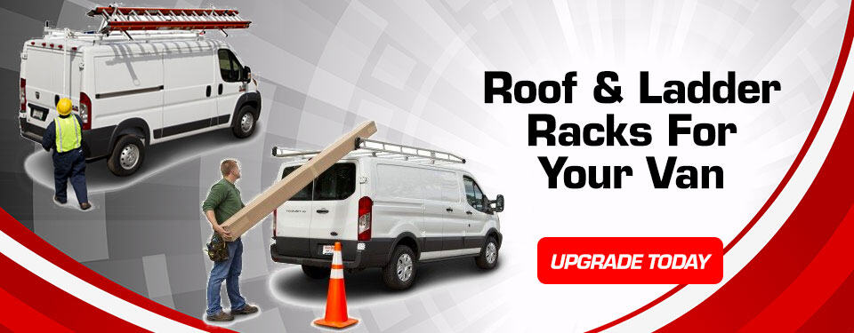 roof-racks