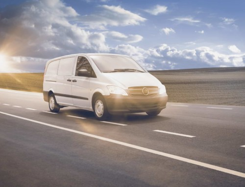 How to Choose the Best Van Shelving Types for Your Needs